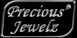 Precious' Jewelz