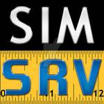 Simantics Services - Thumb