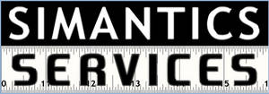 Simantics Services - B+W