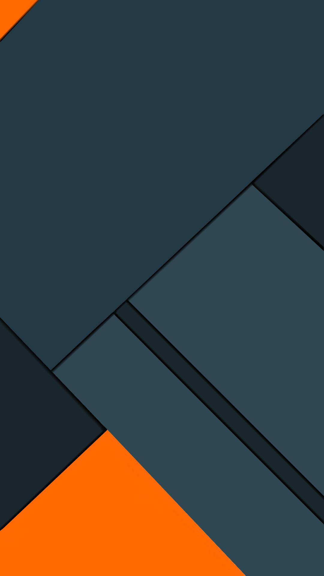 Mobile Wallpaper FullHD By YoIncauto On DeviantArt