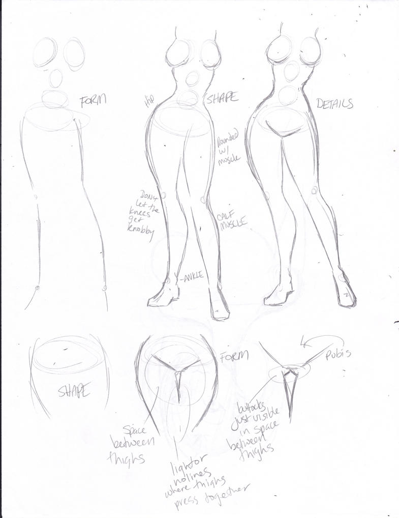 how to draw on deviantart