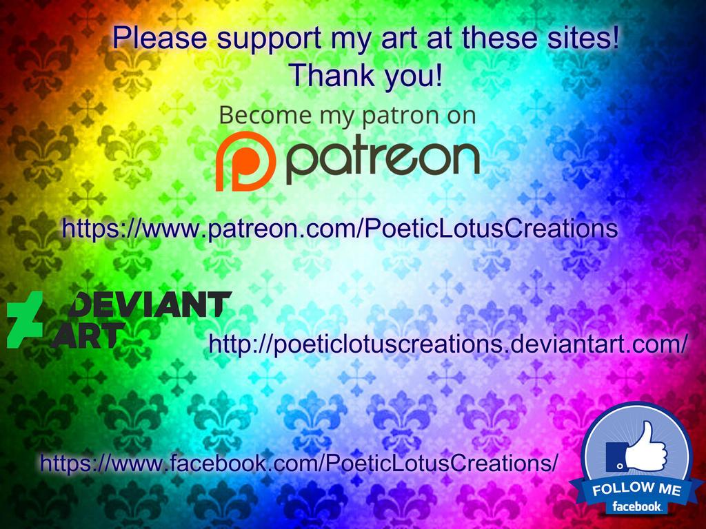 Pizap.com14817566313981 by PoeticLotusCreations