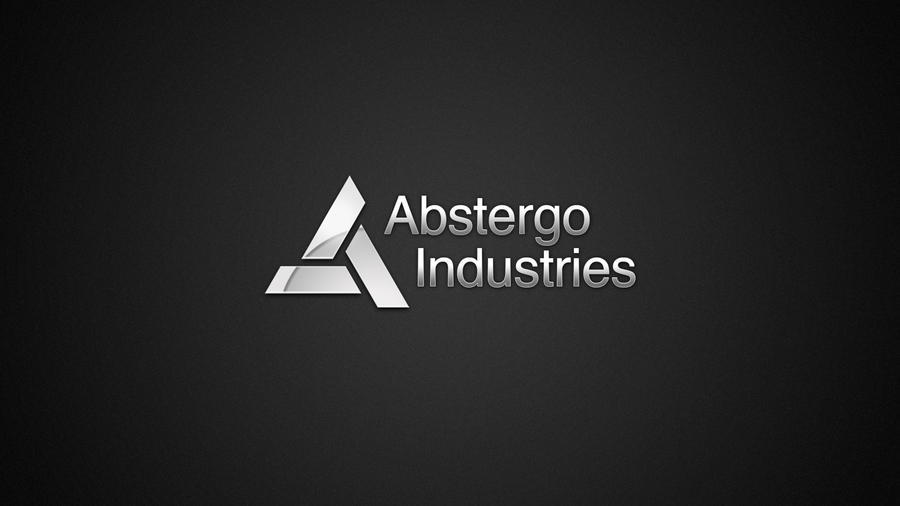 Abstergo by jcwhatcounts20