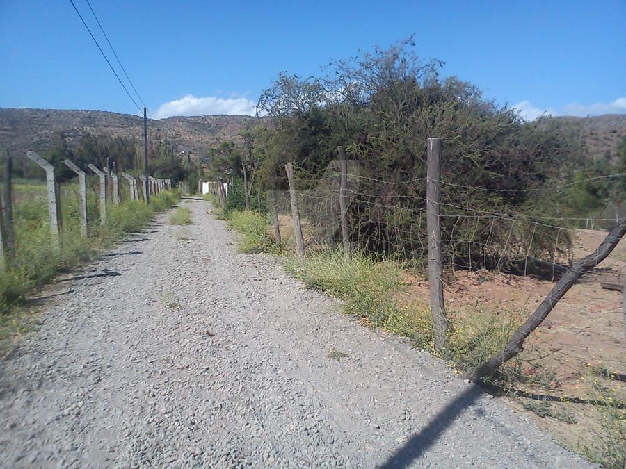 Camino de tierra cerca de mi tia by 1987arevalo on deviantart for Cajeros cerca de mi