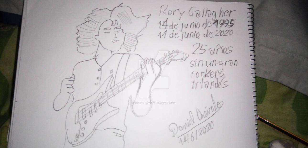 Dessins & peintures - Page 30 25_anhos_sin_rory_gallagher_by_1987arevalo_ddzdvxi-pre.jpg?token=eyJ0eXAiOiJKV1QiLCJhbGciOiJIUzI1NiJ9.eyJzdWIiOiJ1cm46YXBwOiIsImlzcyI6InVybjphcHA6Iiwib2JqIjpbW3sicGF0aCI6IlwvZlwvZGMzZGMzYWQtZGYyMi00OTk4LTg5OTMtYzBlZDBlM2ZlZmI5XC9kZHpkdnhpLWY4MmNmN2IyLTdkNmEtNGIxNS05YWUzLThjMmVjZDU5NGE0My5qcGciLCJoZWlnaHQiOiI8PTkyNCIsIndpZHRoIjoiPD0xOTIwIn1dXSwiYXVkIjpbInVybjpzZXJ2aWNlOmltYWdlLndhdGVybWFyayJdLCJ3bWsiOnsicGF0aCI6Ilwvd21cL2RjM2RjM2FkLWRmMjItNDk5OC04OTkzLWMwZWQwZTNmZWZiOVwvMTk4N2FyZXZhbG8tNC5wbmciLCJvcGFjaXR5Ijo5NSwicHJvcG9ydGlvbnMiOjAuNDUsImdyYXZpdHkiOiJjZW50ZXIifX0
