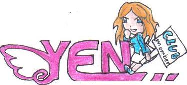 YenPlusCulb Tag by kiashone