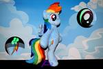 Rainbow Dash Sv5