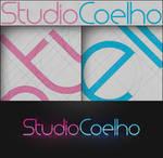 Studio Coelho logotype