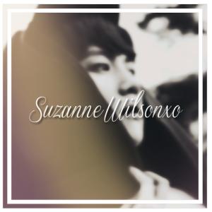 SuzanneWilsonxo's Profile Picture