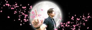 GrafiteeSon's Profile Picture