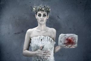 Transplant by Nicolas-Henri