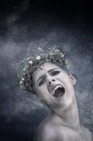Shock Frost by Nicolas-Henri
