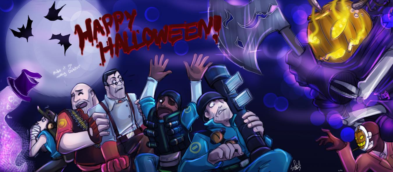 eskort uppsala sexiga halloween kostymer