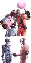 TF2: RobotBuddies