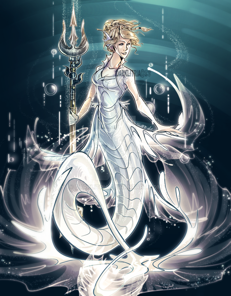 https://pre00.deviantart.net/47a2/th/pre/i/2017/330/2/d/ffxv__mermaid_luna_by_darklitria-dbuxa4k.png