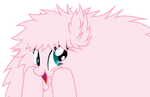 Fluffle Puff: Special Somepony