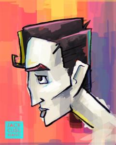 jackiecous's Profile Picture