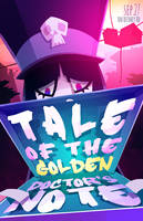 Tale Of The Golden Doctor's Note