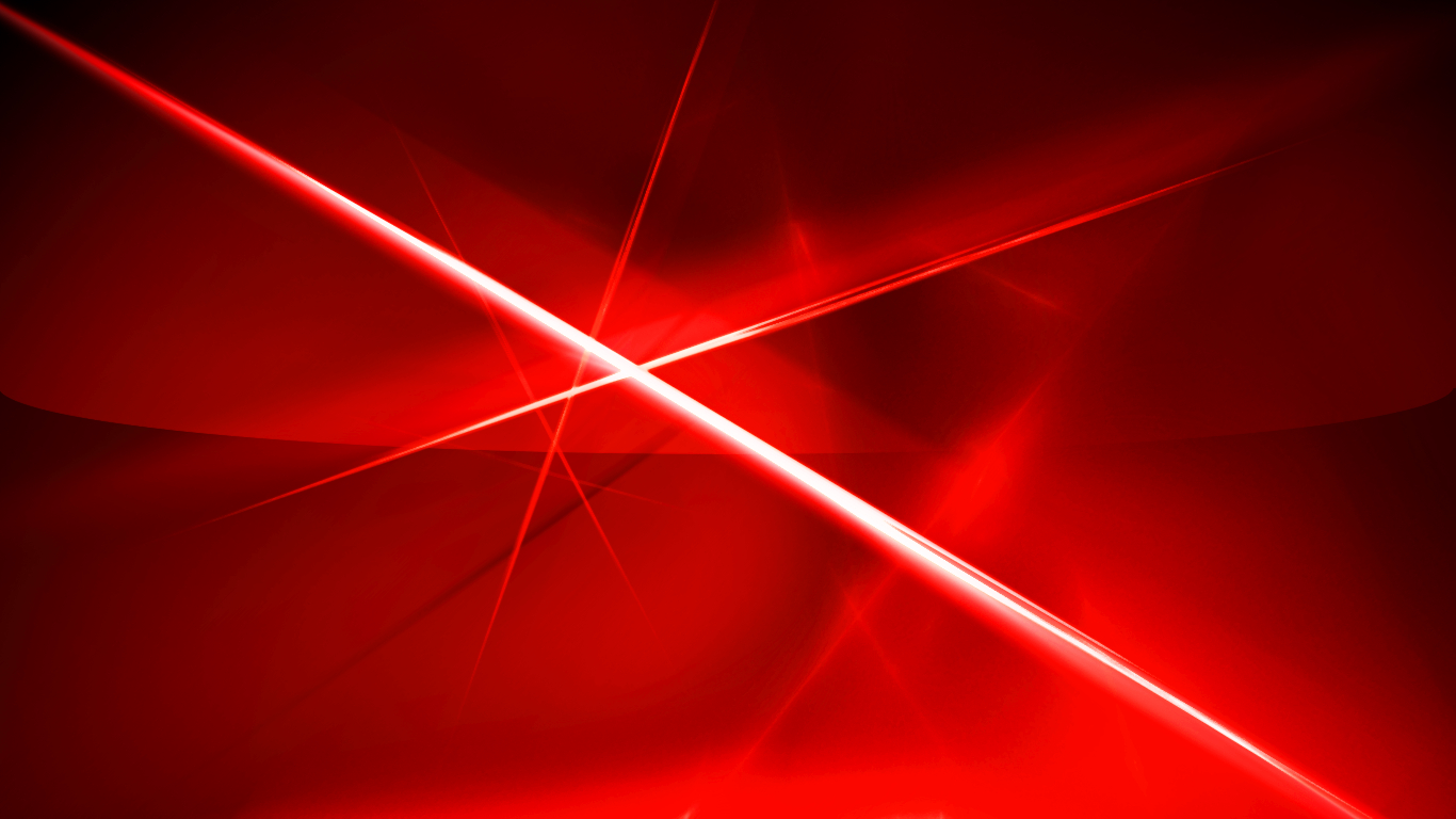 Red abstract background stock vector 21820075 shutterstock abstract