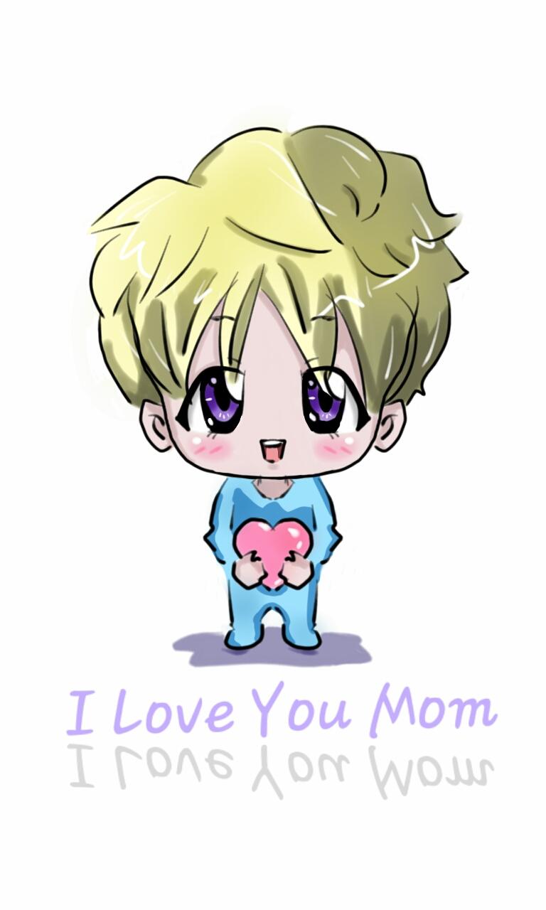 Chibi anime baby boy by koalahug97 chibi anime baby boy by koalahug97