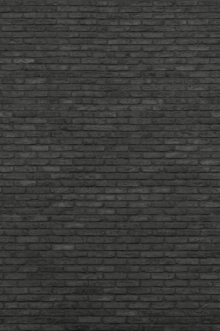 Design Painted Brick Texture black brick texture s dmbs co wall by thekapow i