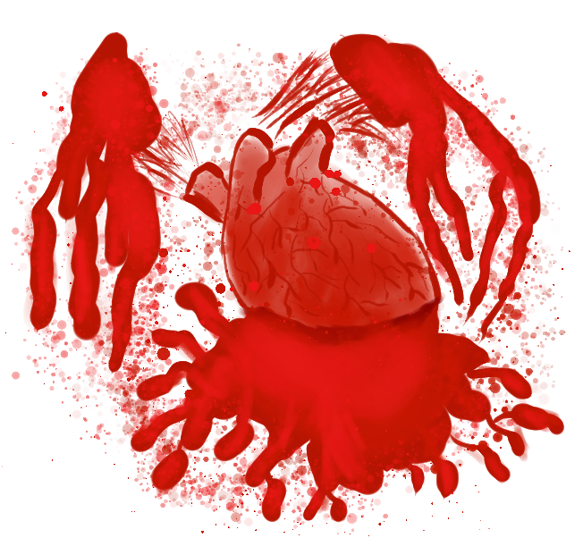 http://fc04.deviantart.net/fs71/f/2010/041/7/e/Poor_Heart_by_Hectichermit.png