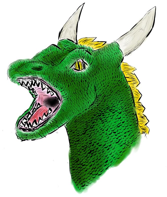 http://fc00.deviantart.net/fs70/f/2010/042/b/e/Dragon_RAWR_by_Hectichermit.png