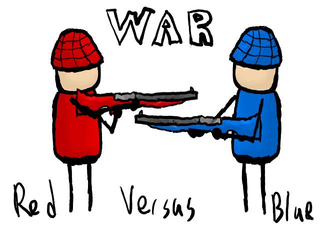http://fc01.deviantart.net/fs70/f/2010/045/0/7/RvB_War_by_Hectichermit.png