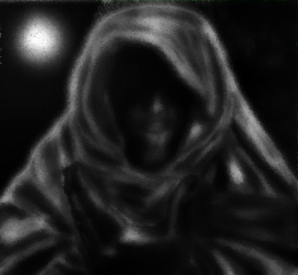 http://fc09.deviantart.net/fs70/f/2012/280/3/a/asc__secrets_theme_by_hectichermit-d5h4ksx.png