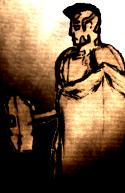 http://fc00.deviantart.net/fs71/f/2012/323/1/d/goliath_by_hectichermit-d5lh1qn.png