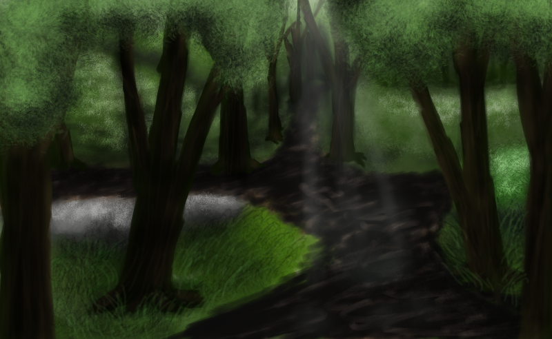 http://fc01.deviantart.net/fs70/f/2012/336/5/2/forest_by_hectichermit-d5mw7rb.png