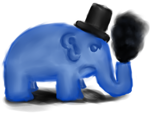 http://fc05.deviantart.net/fs70/f/2013/020/b/6/ag_elephant_by_hectichermit-d5s70uq.png