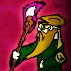 Ninjahermit by Hectichermit