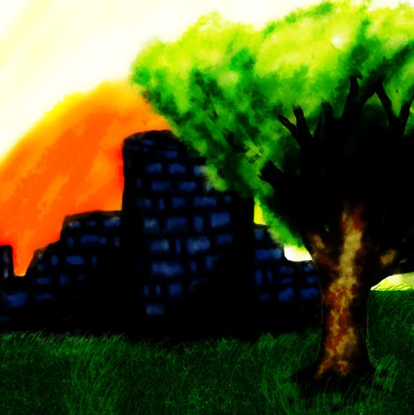 http://fc07.deviantart.net/fs70/f/2013/070/9/1/ruins_by_hectichermit-d5xrgh4.png