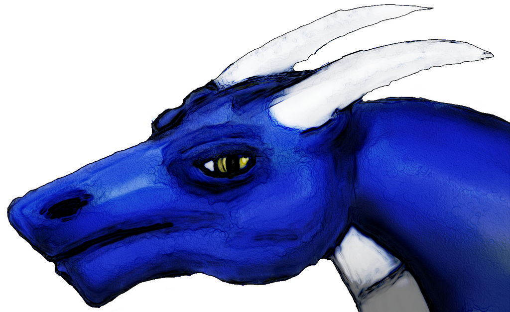 http://fc01.deviantart.net/fs70/i/2013/072/3/c/blue_dragon_bust_by_hectichermit-d5xw7it.png