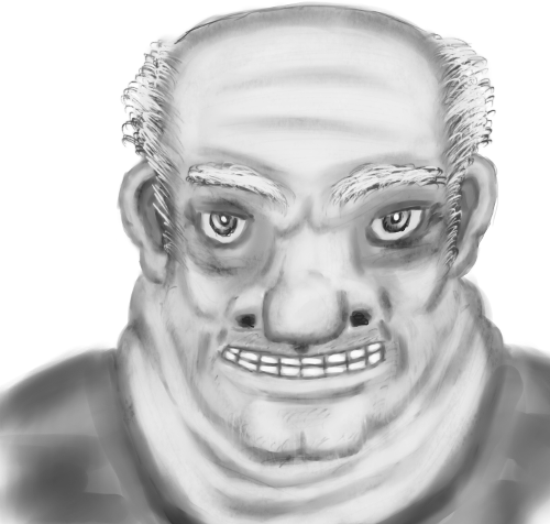 http://fc04.deviantart.net/fs70/f/2013/116/c/a/creepy_old_guy_by_hectichermit-d6353fx.png
