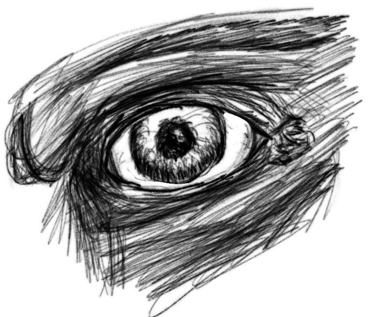 http://fc08.deviantart.net/fs70/f/2013/177/6/0/eye_by_hectichermit-d6as32f.png