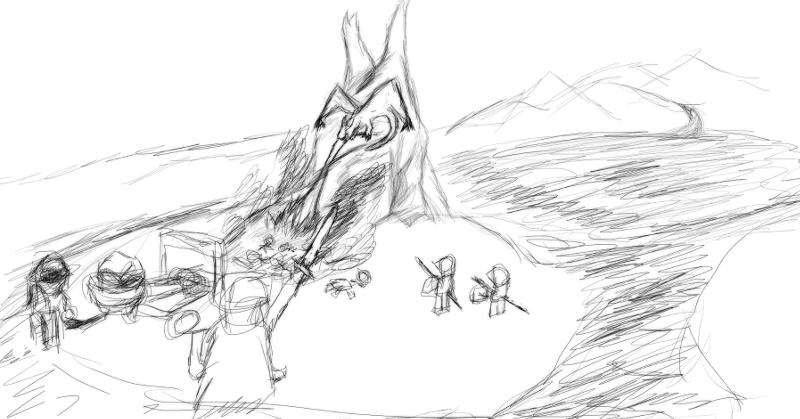 http://fc06.deviantart.net/fs71/f/2013/225/6/c/dragon_war_by_hectichermit-d6i1u0p.png