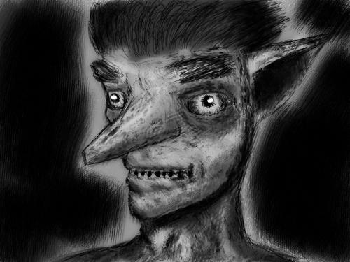 http://fc09.deviantart.net/fs71/f/2014/317/1/b/goblin_by_hectichermit-d86ceky.png