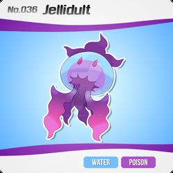 Fornawa 036 - Jellidult