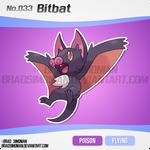 Fornawa 033 - Bitbat