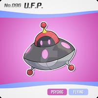 Fornawa 096 - U.F.P.