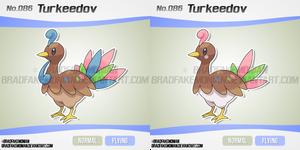 Fornawa 086 - Turkeedov