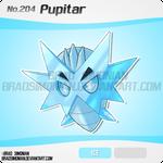 Fornawa 204 - Fornawan Pupitar