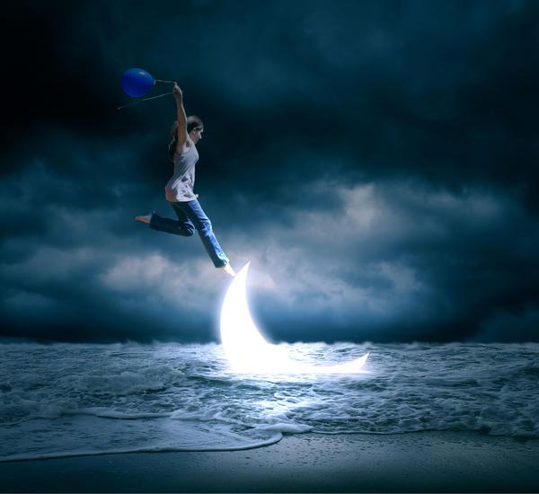 Bon dia me presento...Loca por las Lunas Fly_me_to_the_Moon_by_opiumsmoker