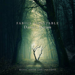 Dante's Dream - Music from the Inferno