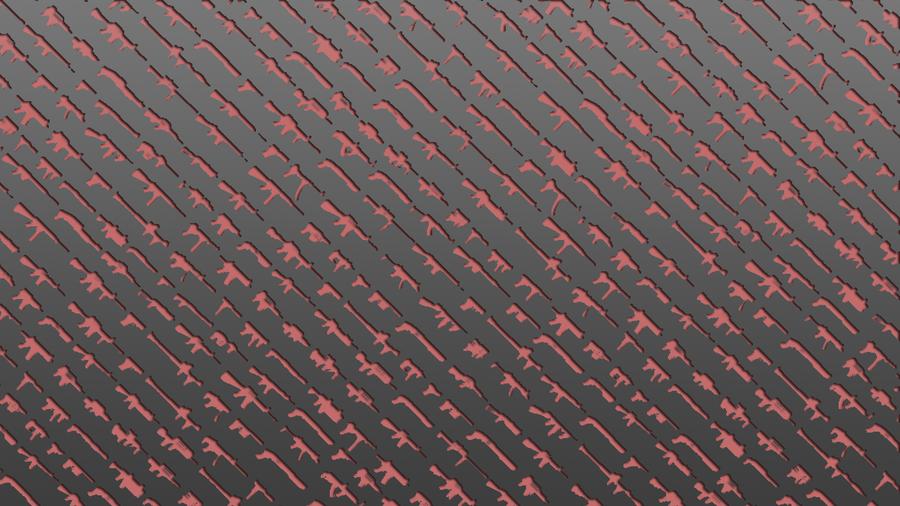 rogue status red wallpaper - photo #2