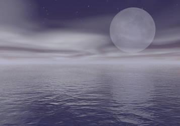Myst Moon by dukie523