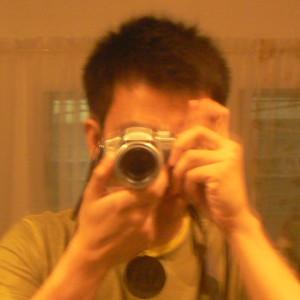 km17's Profile Picture