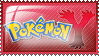 Pokemon Y - Stamp by Mayu-Hikaru